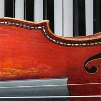 piano-650490_1920