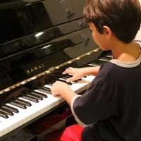 PianoBoyStudent