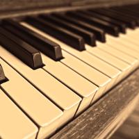 piano-349928_1920_B